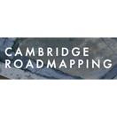 Cambridge Roadmapping