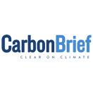 Carbon Brief