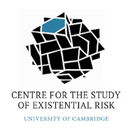 Centre for the study of existential risk