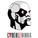 Cyber Leninka