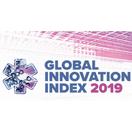Global Innovation Index