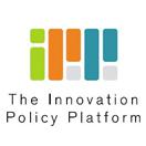 Innovation-Platform