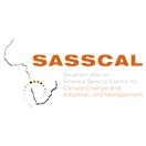SASSCAL