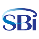 Small Business Institute