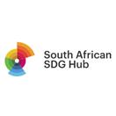 South African SDG Hub