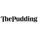 ThePudding
