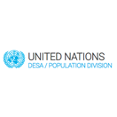 United Nations Department of Economic and Social Affairs World Population Prospects