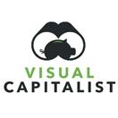 Visual Capitalist