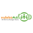 Vuleka Mali